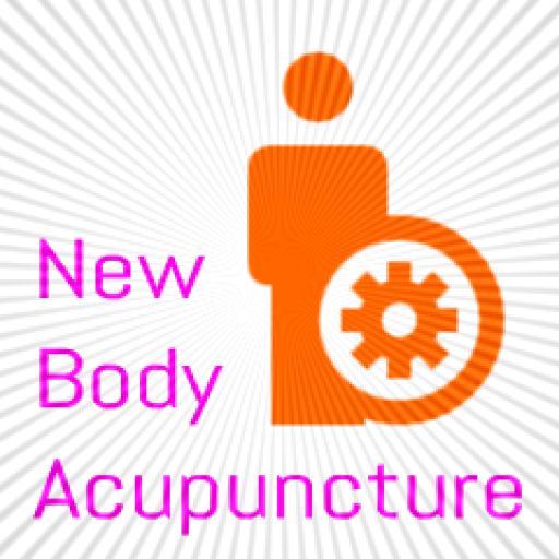 NewBodyAcupuncture